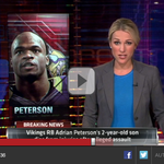 Adrien-peterson-espn_screenshot