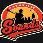 Nashville-sounds-logo_grey-bg