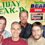 Fbhw-holiday-breakin-rotator_2013