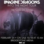 Imagine-dragons-feb24_poster
