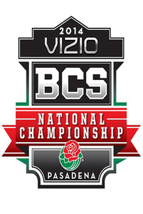 2014-vizio-rose-bowl-national-championship