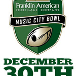 Music_city_bowl_-_game_rotator_2