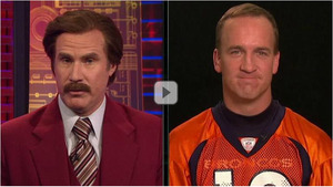 Ron-burgundy_peyton-manning-screenshot