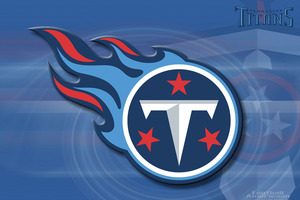 Tennessee-titans-stripes-1440x960