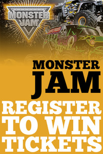 Monster_jam_rtw_-_game_rotator
