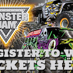 Monster_jam_rtw_-_buzz_rotator