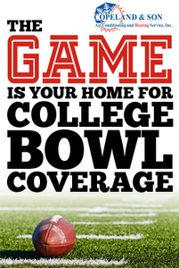 Bowl_coverage_-_game_rotator