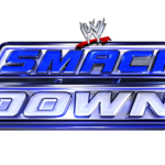 Smackdown_logo_still_tv_white_background