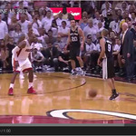 Ray-allen-youtube
