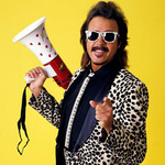 Jimmy-hart-pictures-01