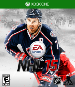 Jack_johnson_nhl_15_cover_by_bucksfan5-d7hf3b7