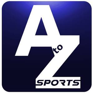 A_to_z_sports_logo-new