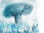 Drawing: Tree...