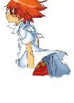 Drawing: daisuke's wind