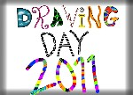 Drawing: Drawing Day!