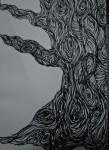 Drawing: