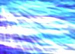 Drawing: Sky or tie dye?