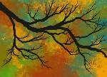 Drawing: Branch