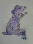 Drawing: Ktoxic
