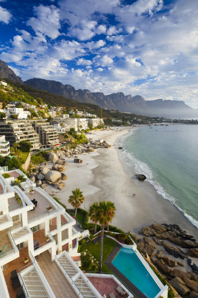 clifton-beach-south-africa