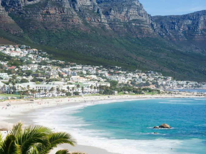 cape-town-clifton-beach2