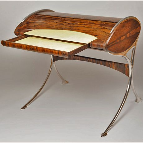 lorchidee modern desk