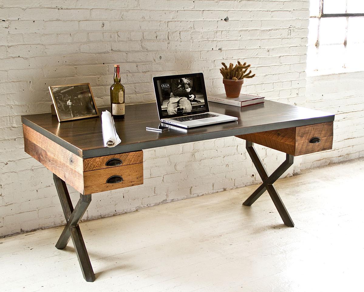 walter-modern-desk
