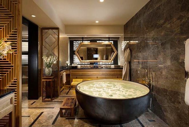 Master-Bathroom-designs-3