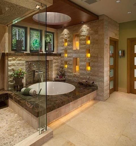 Master-Bathroom-designs-6