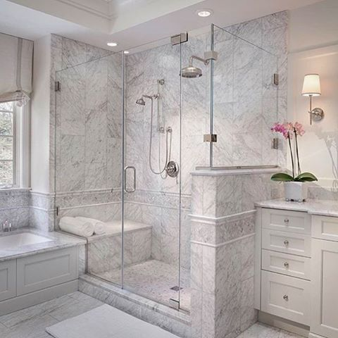 Master-Bathroom-designs-7