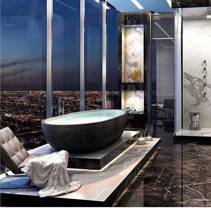 Master-Bathroom-designs-8