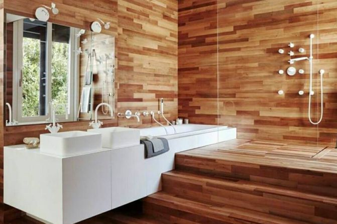 Master-Bathroom-designs-9