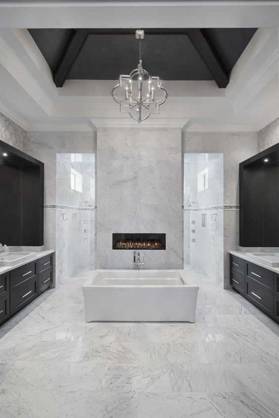 luxury bathroom 5