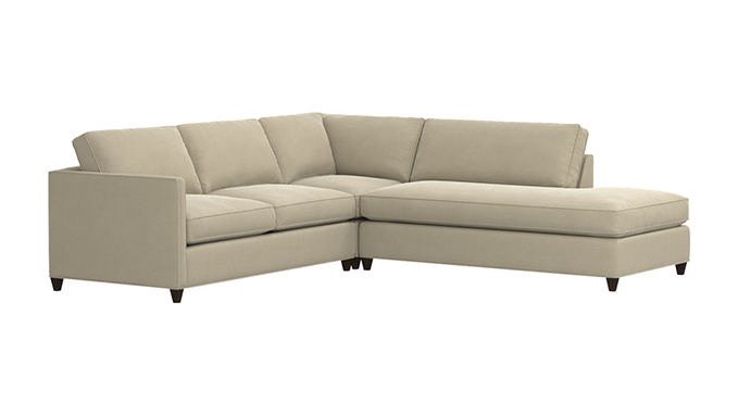 Dryden-3-Piece-Sectional-