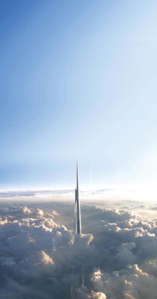 world-tallest-tower-1-kilometer-high-kingdom-tower