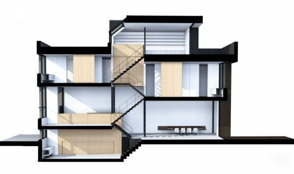 Modern-Home-Design-Architecture