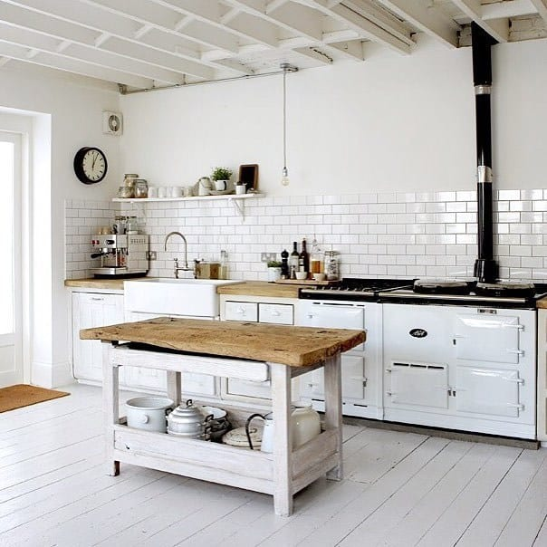 One-Wall-Kitchen-Bradley-Oliver-Designs