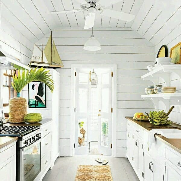 Galley-Kitchen-Beach