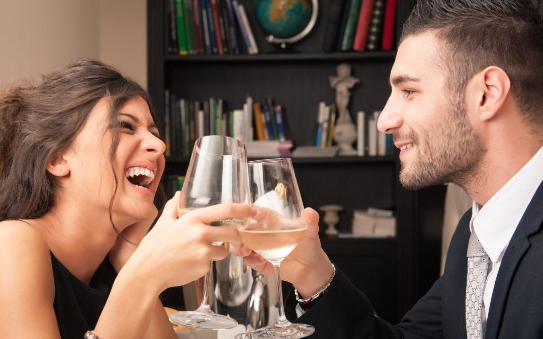 Teil 11: Tipps fr Frauen - FOCUS Online
