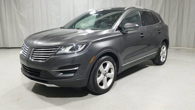 2018 lincoln mkc for sale in chicago. Black Bedroom Furniture Sets. Home Design Ideas