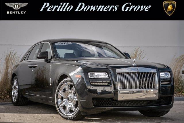 2018 rolls royce phantom for sale. Delighful Sale 2013 RollsRoyce Ghost In 2018 Rolls Royce Phantom For Sale
