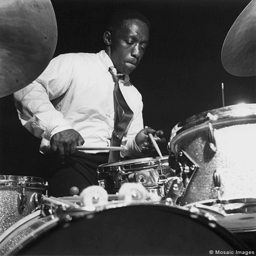Art Blakey The Jazz Messengers The Jazz Messengers