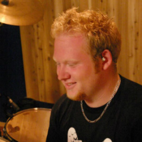Jason Kliewer