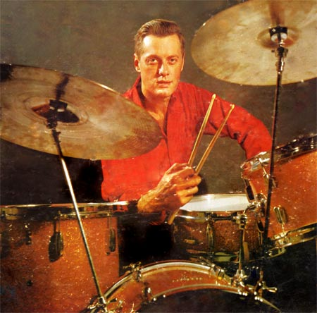 Jacob Kaye - Montreal Music Lessons: Drum Set Lessons ...