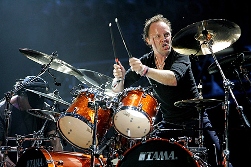 lars ulrich younglars ulrich net worth, lars ulrich wife, lars ulrich height, lars ulrich drum solo, lars ulrich young, lars ulrich age, lars ulrich 2015, lars ulrich memes, lars ulrich net worth 2015, lars ulrich twitter, lars ulrich dad, lars ulrich snare, lars ulrich drum kit, lars ulrich dead, lars ulrich quotes, lars ulrich instagram, lars ulrich cymbals, lars ulrich biography, lars ulrich signature drum set
