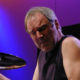 Paul Wertico