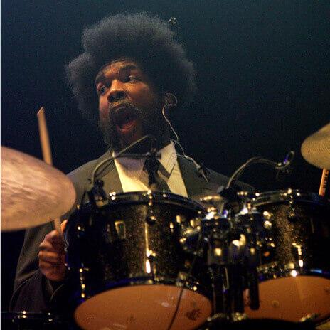 Famous Black Drummers Drumlessons.com drummers: imgarcade.com/1/famous-black-drummers