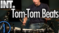 Int. Tom-Tom Drum Beats