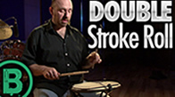 Double Stroke Roll