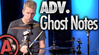 Advanced Ghost Notes
